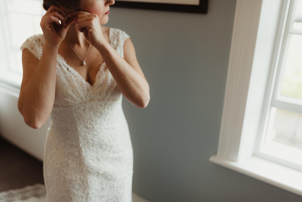 wedding photographer dublin - wedding photography ireland - irish wedding - galway wedding - ireland weddings - love like crazy photo - diy wedding ireland (0001)-24.jpg