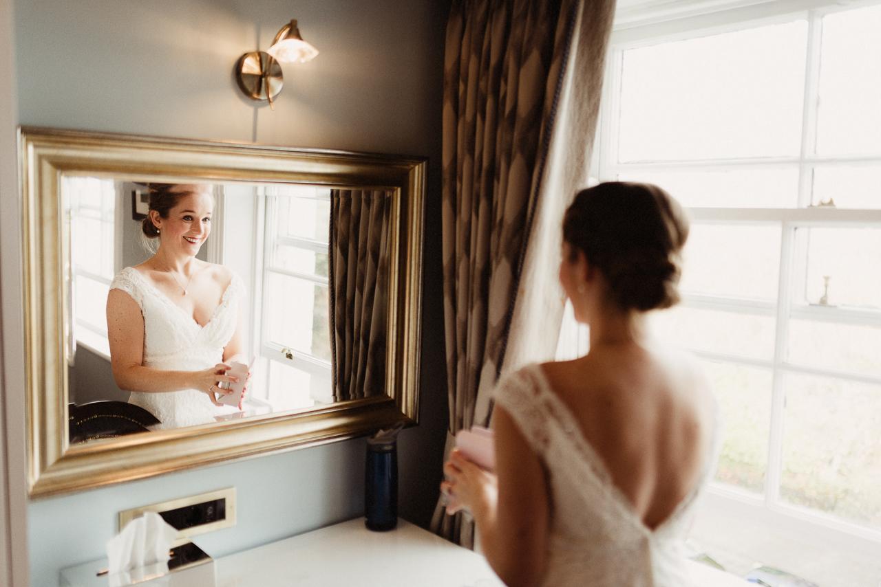 wedding photographer dublin - wedding photography ireland - irish wedding - galway wedding - ireland weddings - love like crazy photo - diy wedding ireland (0001)-27.jpg