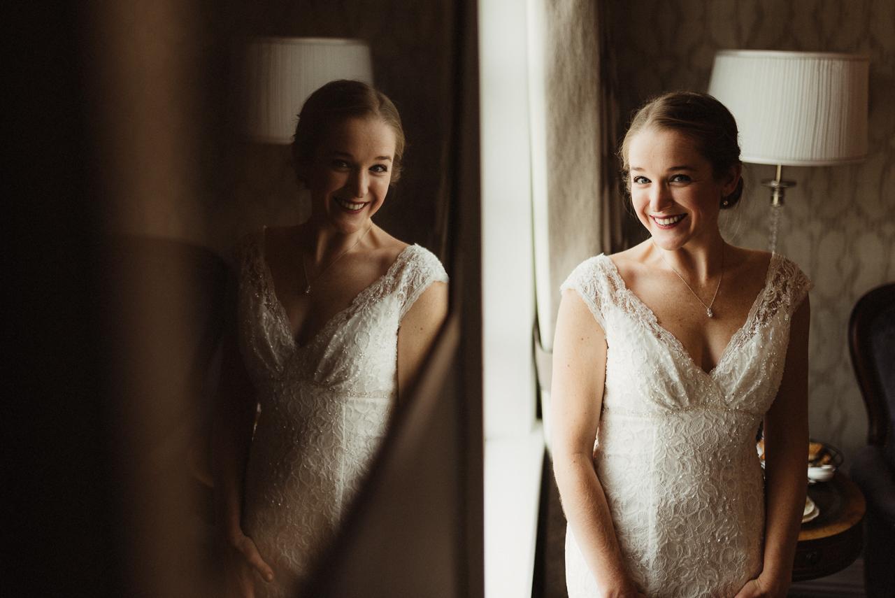 wedding photographer dublin - wedding photography ireland - irish wedding - galway wedding - ireland weddings - love like crazy photo - diy wedding ireland (0001)-37.jpg