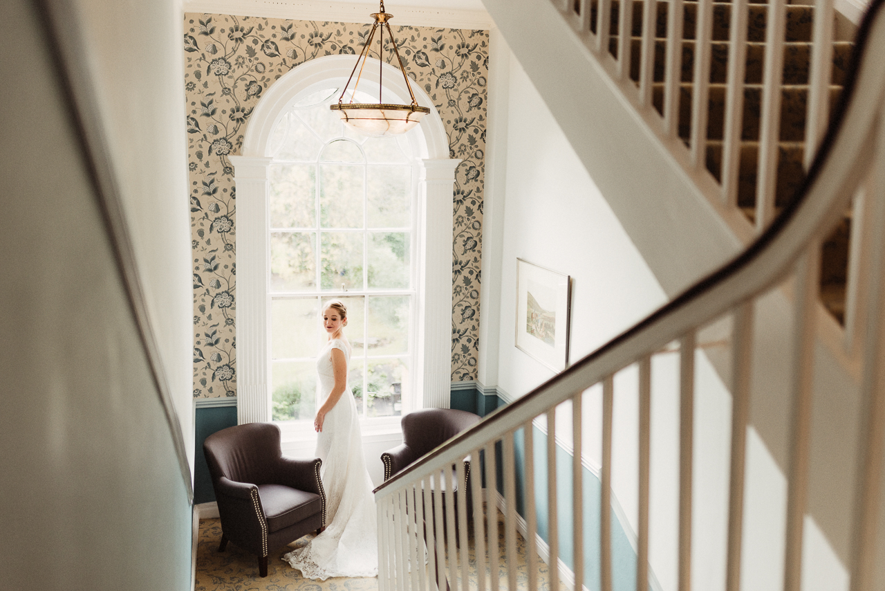 wedding photographer dublin - wedding photography ireland - irish wedding - galway wedding - ireland weddings - love like crazy photo - diy wedding ireland (0001)-40.jpg