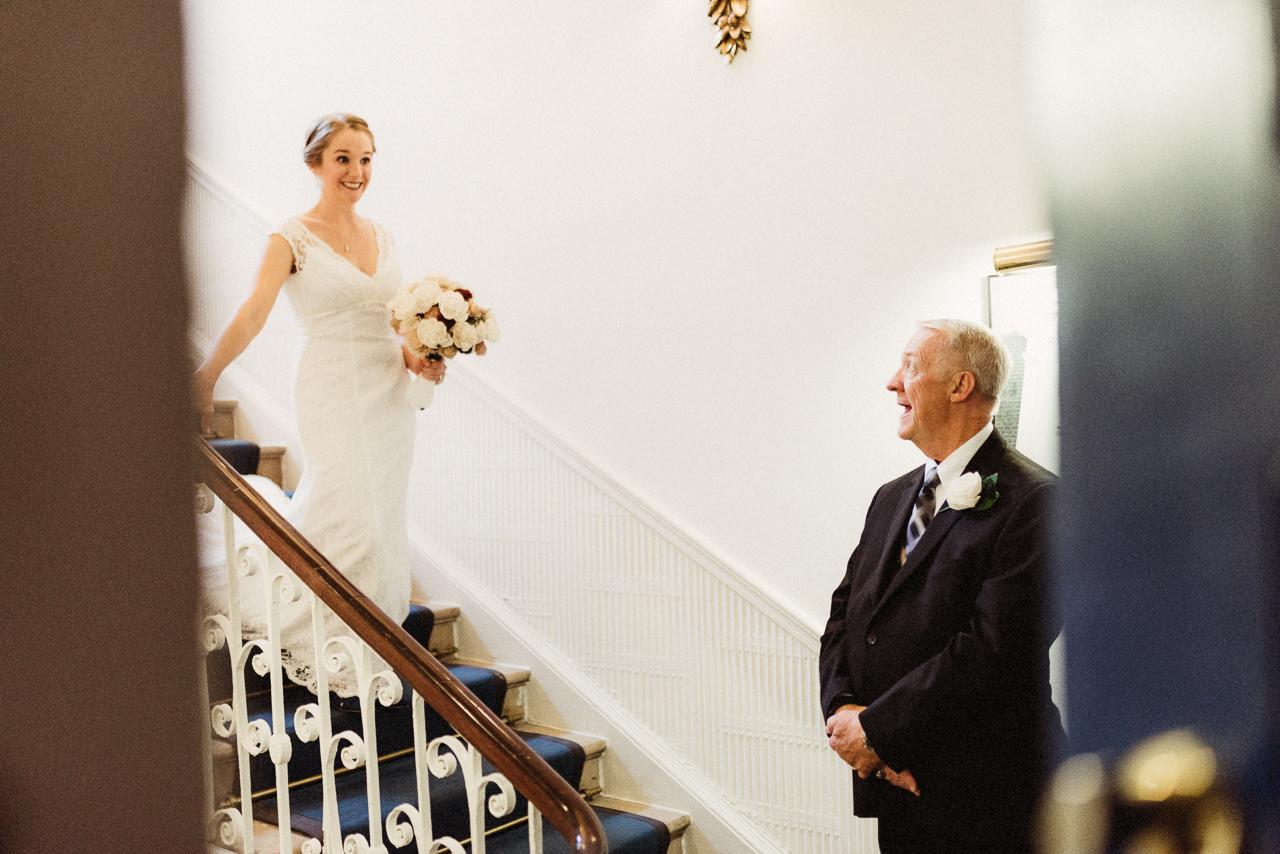wedding photographer dublin - wedding photography ireland - irish wedding - galway wedding - ireland weddings - love like crazy photo - diy wedding ireland (0001)-50.jpg