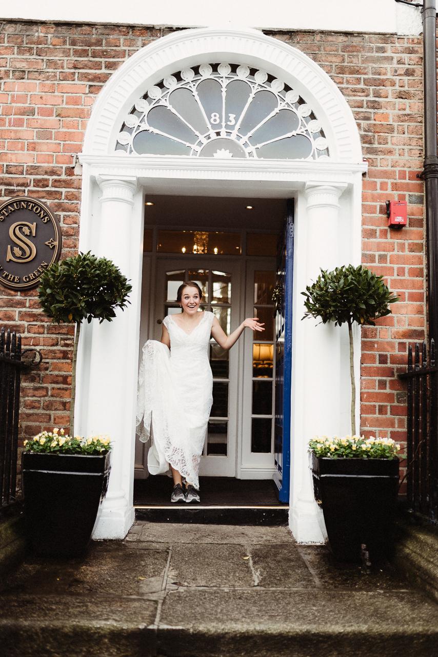 wedding photographer dublin - wedding photography ireland - irish wedding - galway wedding - ireland weddings - love like crazy photo - diy wedding ireland (0001)-43.jpg