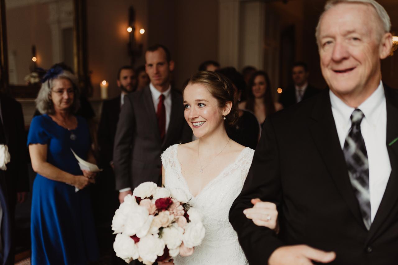 wedding photographer dublin - wedding photography ireland - irish wedding - galway wedding - ireland weddings - love like crazy photo - diy wedding ireland (0001)-53.jpg