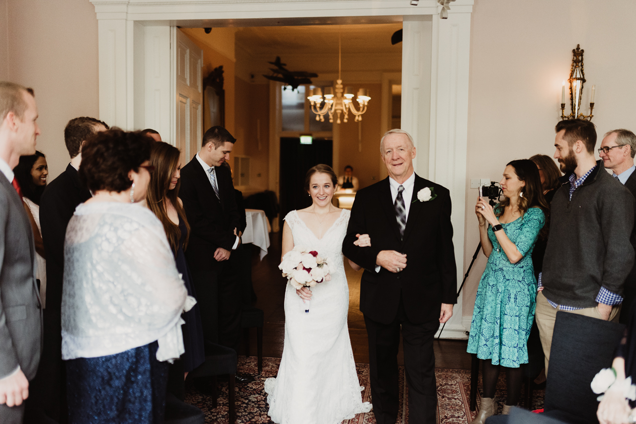 wedding photographer dublin - wedding photography ireland - irish wedding - galway wedding - ireland weddings - love like crazy photo - diy wedding ireland (0001)-52.jpg