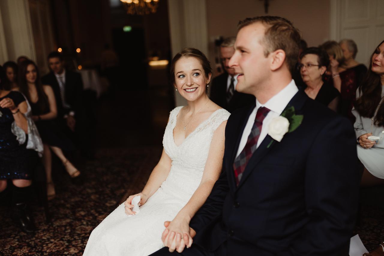 wedding photographer dublin - wedding photography ireland - irish wedding - galway wedding - ireland weddings - love like crazy photo - diy wedding ireland (0001)-55.jpg