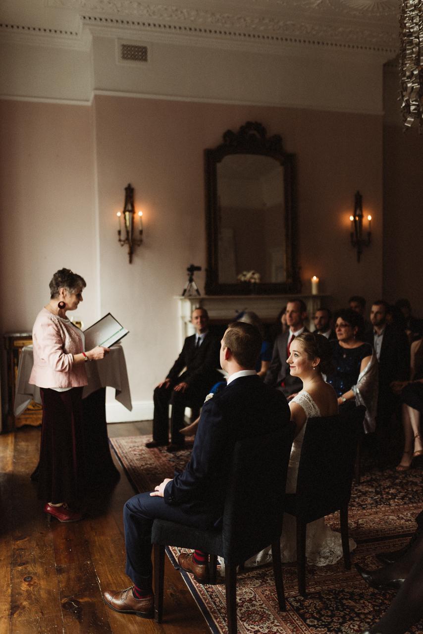 wedding photographer dublin - wedding photography ireland - irish wedding - galway wedding - ireland weddings - love like crazy photo - diy wedding ireland (0001)-56.jpg