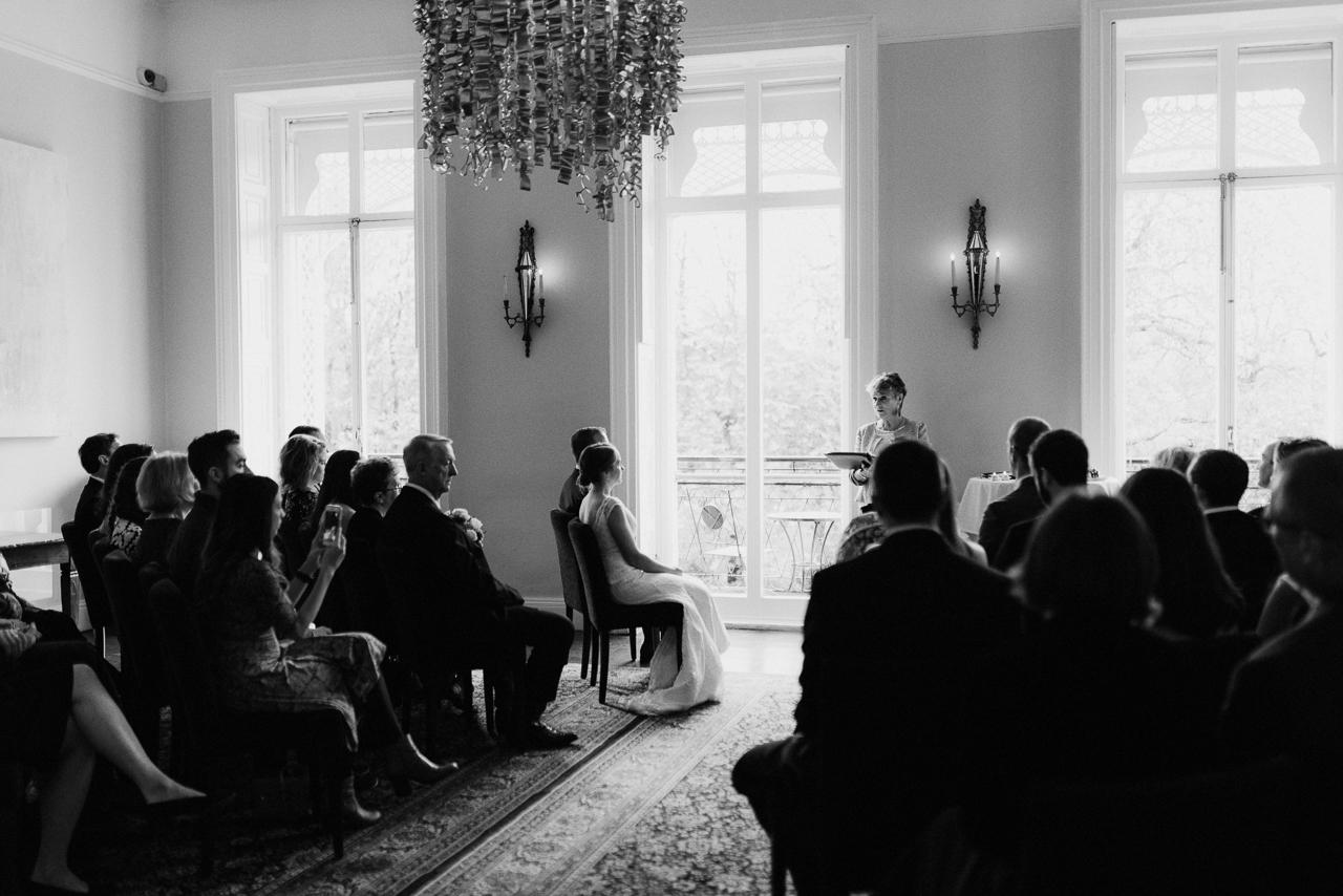 wedding photographer dublin - wedding photography ireland - irish wedding - galway wedding - ireland weddings - love like crazy photo - diy wedding ireland (0001)-57.jpg