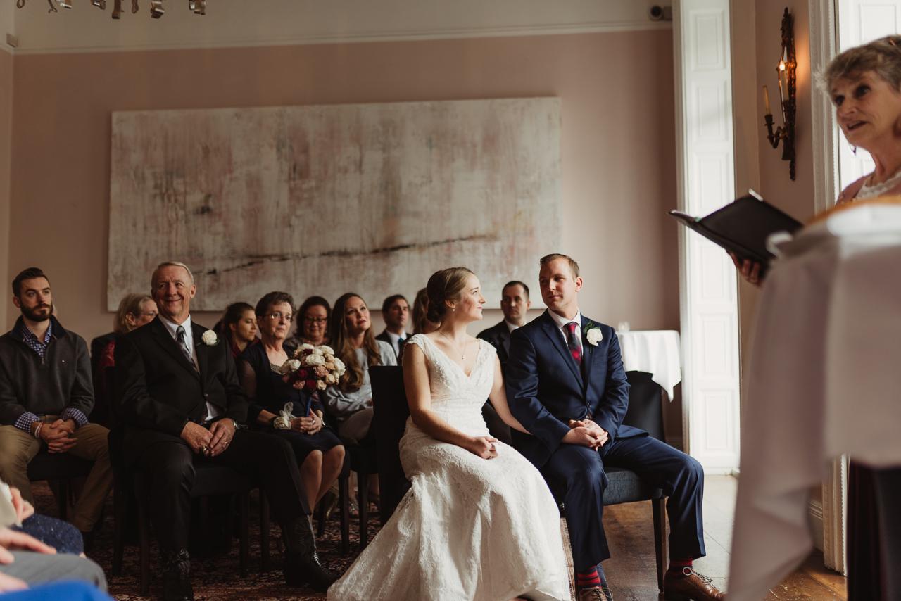 wedding photographer dublin - wedding photography ireland - irish wedding - galway wedding - ireland weddings - love like crazy photo - diy wedding ireland (0001)-61.jpg