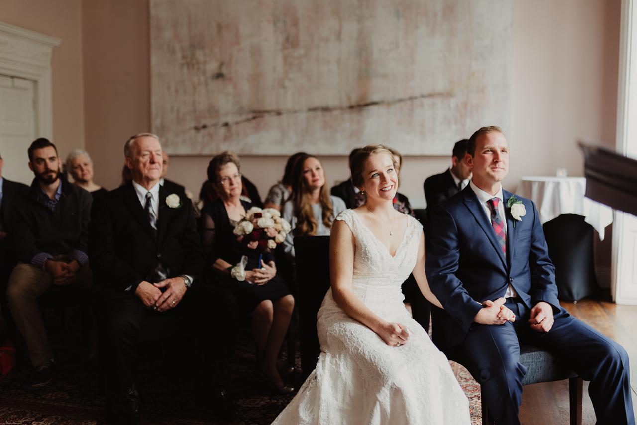 wedding photographer dublin - wedding photography ireland - irish wedding - galway wedding - ireland weddings - love like crazy photo - diy wedding ireland (0001)-72.jpg