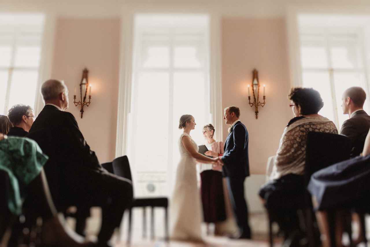 wedding photographer dublin - wedding photography ireland - irish wedding - galway wedding - ireland weddings - love like crazy photo - diy wedding ireland (0001)-74.jpg