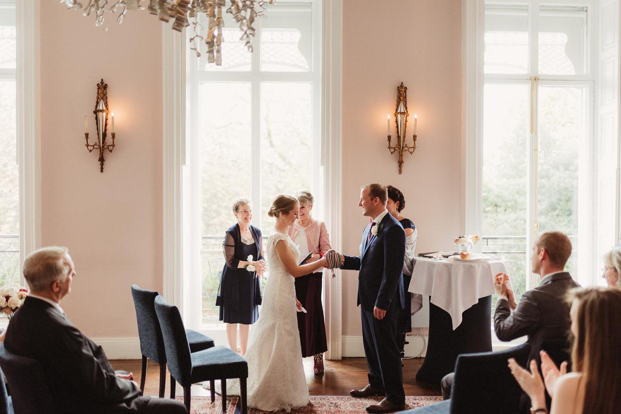 wedding photographer dublin - wedding photography ireland - irish wedding - galway wedding - ireland weddings - love like crazy photo - diy wedding ireland (0001)-85.jpg
