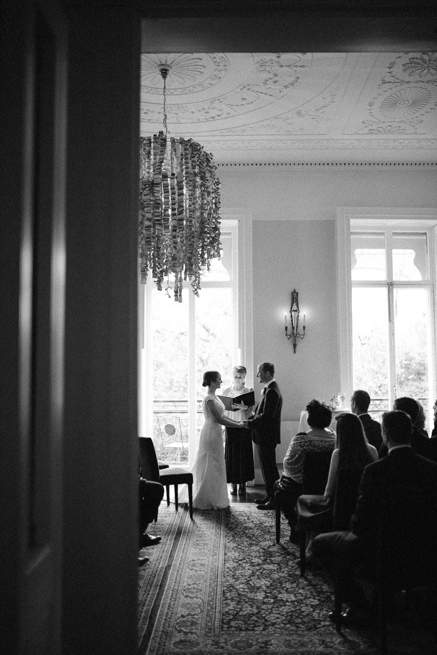 wedding photographer dublin - wedding photography ireland - irish wedding - galway wedding - ireland weddings - love like crazy photo - diy wedding ireland (0001)-86.jpg