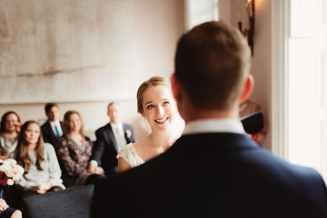 wedding photographer dublin - wedding photography ireland - irish wedding - galway wedding - ireland weddings - love like crazy photo - diy wedding ireland (0001)-90.jpg