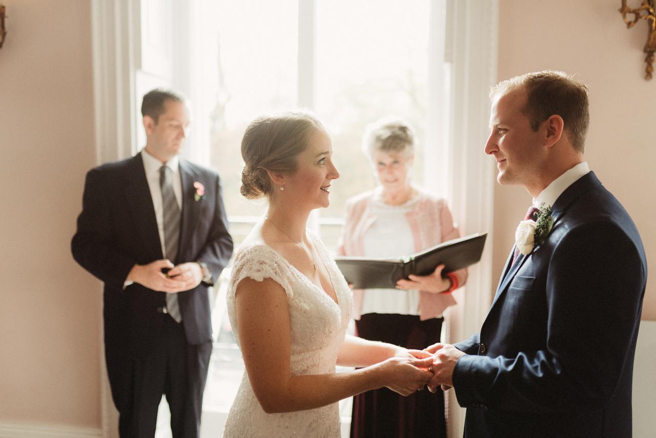 wedding photographer dublin - wedding photography ireland - irish wedding - galway wedding - ireland weddings - love like crazy photo - diy wedding ireland (0001)-95.jpg