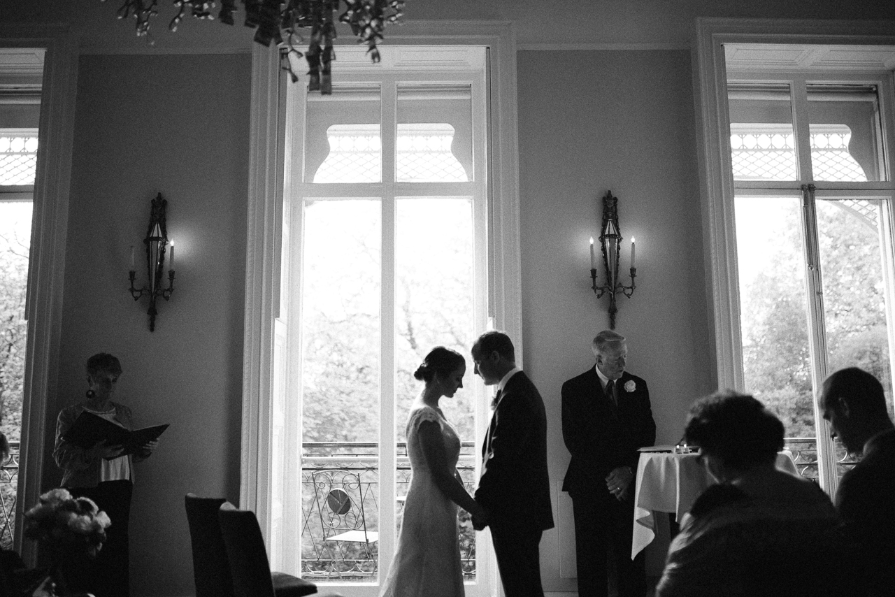 wedding photographer dublin - wedding photography ireland - irish wedding - galway wedding - ireland weddings - love like crazy photo - diy wedding ireland (0001)-96.jpg