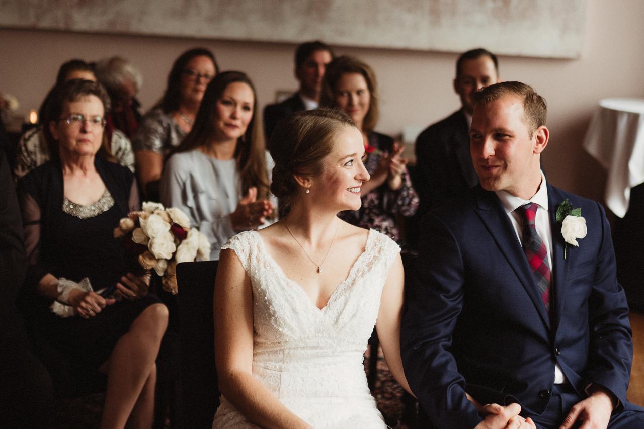 wedding photographer dublin - wedding photography ireland - irish wedding - galway wedding - ireland weddings - love like crazy photo - diy wedding ireland (0001)-98.jpg
