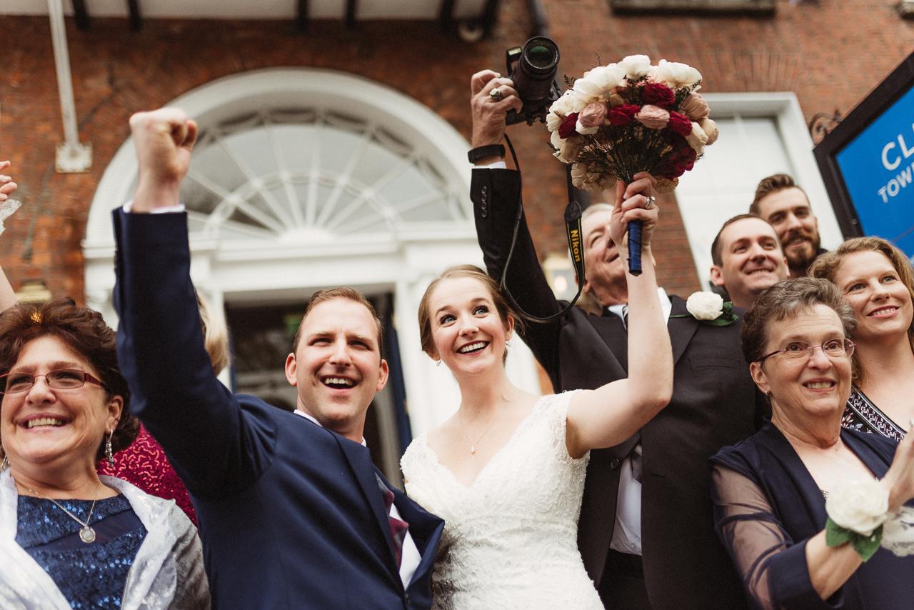 wedding photographer dublin - wedding photography ireland - irish wedding - galway wedding - ireland weddings - love like crazy photo - diy wedding ireland (0001)-102.jpg