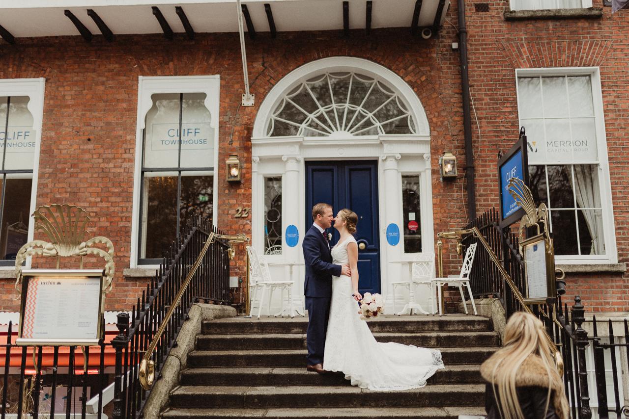 wedding photographer dublin - wedding photography ireland - irish wedding - galway wedding - ireland weddings - love like crazy photo - diy wedding ireland (0001)-123.jpg