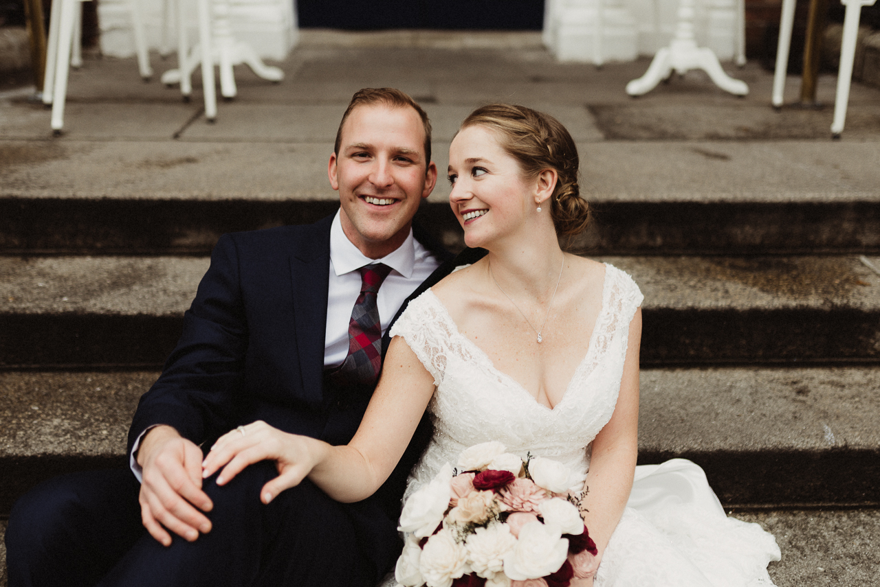 wedding photographer dublin - wedding photography ireland - irish wedding - galway wedding - ireland weddings - love like crazy photo - diy wedding ireland (0001)-125.jpg