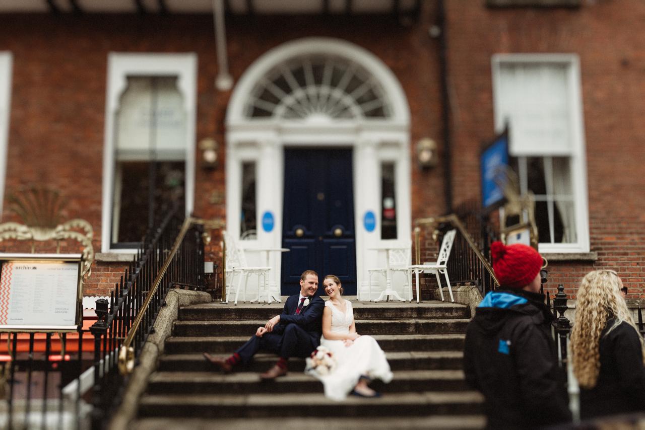wedding photographer dublin - wedding photography ireland - irish wedding - galway wedding - ireland weddings - love like crazy photo - diy wedding ireland (0001)-128.jpg
