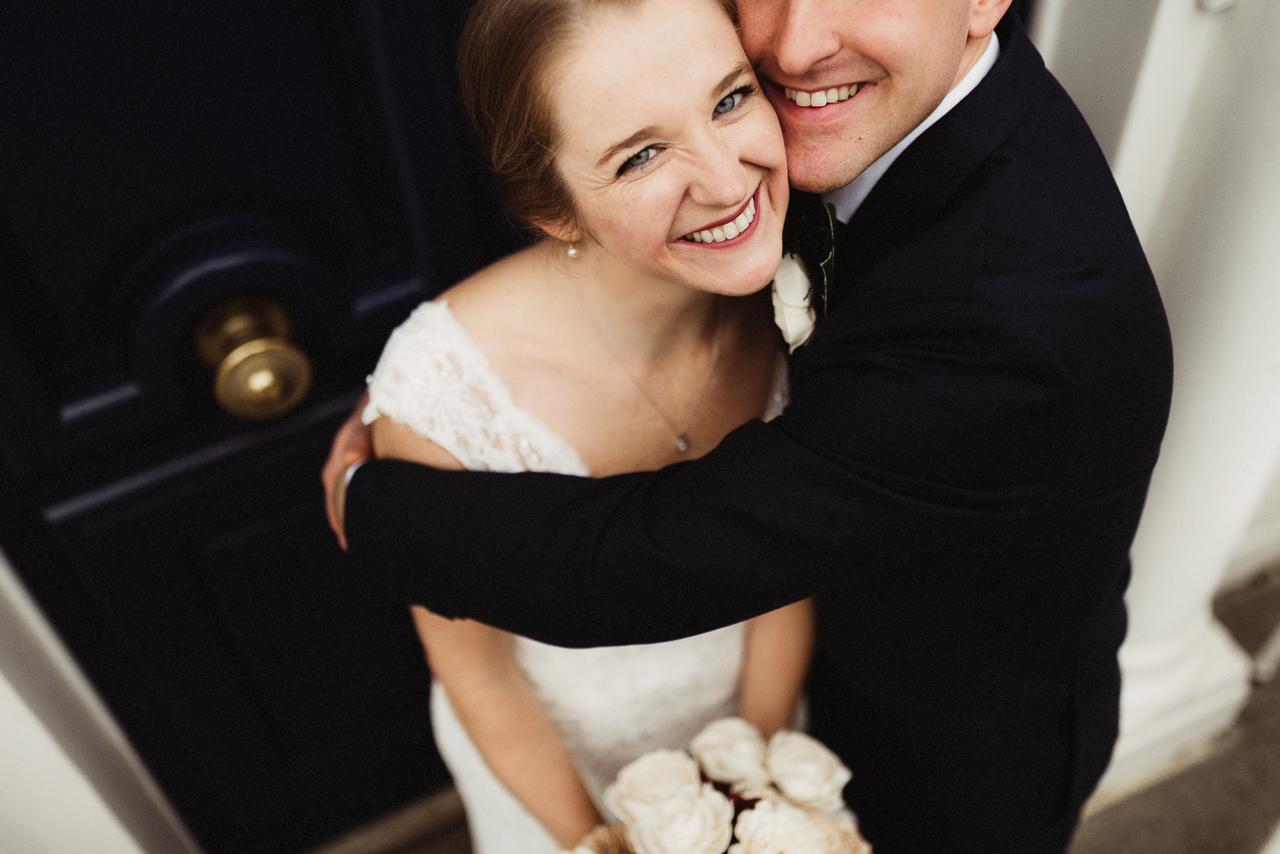 wedding photographer dublin - wedding photography ireland - irish wedding - galway wedding - ireland weddings - love like crazy photo - diy wedding ireland (0001)-135.jpg