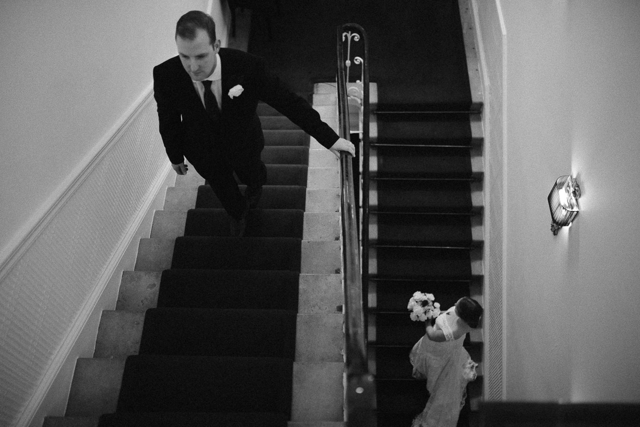 wedding photographer dublin - wedding photography ireland - irish wedding - galway wedding - ireland weddings - love like crazy photo - diy wedding ireland (0001)-137.jpg