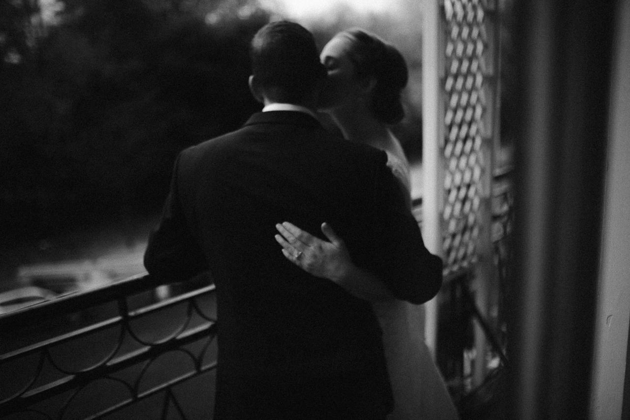 wedding photographer dublin - wedding photography ireland - irish wedding - galway wedding - ireland weddings - love like crazy photo - diy wedding ireland (0001)-146.jpg