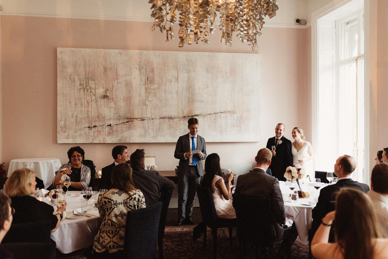 wedding photographer dublin - wedding photography ireland - irish wedding - galway wedding - ireland weddings - love like crazy photo - diy wedding ireland (0001)-158.jpg