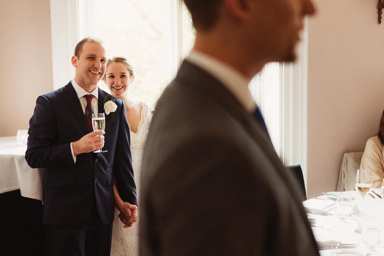 wedding photographer dublin - wedding photography ireland - irish wedding - galway wedding - ireland weddings - love like crazy photo - diy wedding ireland (0001)-160.jpg