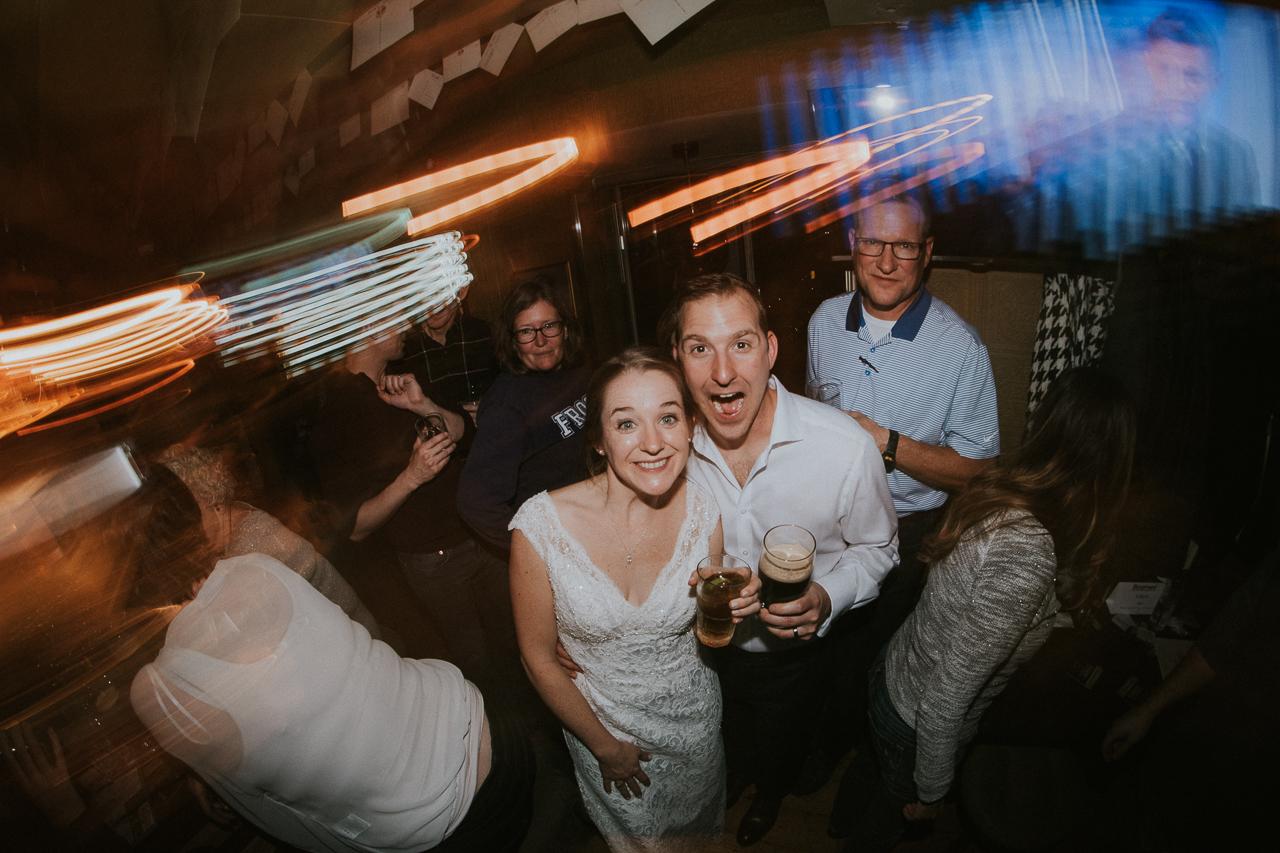 wedding photographer dublin - wedding photography ireland - irish wedding - galway wedding - ireland weddings - love like crazy photo - diy wedding ireland (0001)-223.jpg
