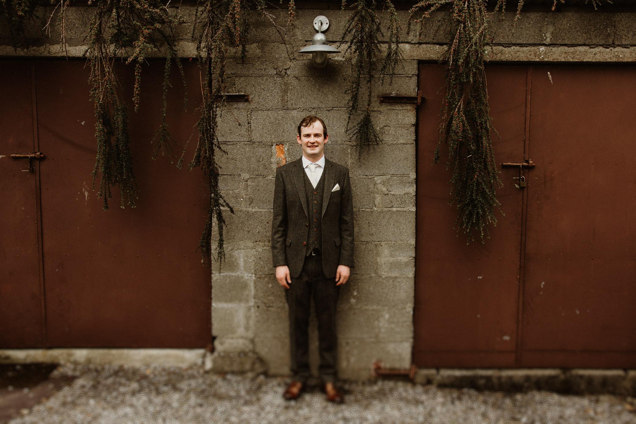 Eva&Chris - Mount Druid Alternative Wedding -49.jpg