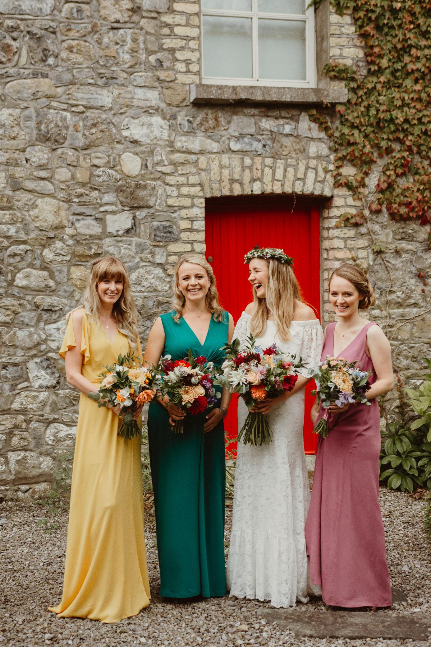Eva&Chris - Mount Druid Alternative Wedding -88.jpg