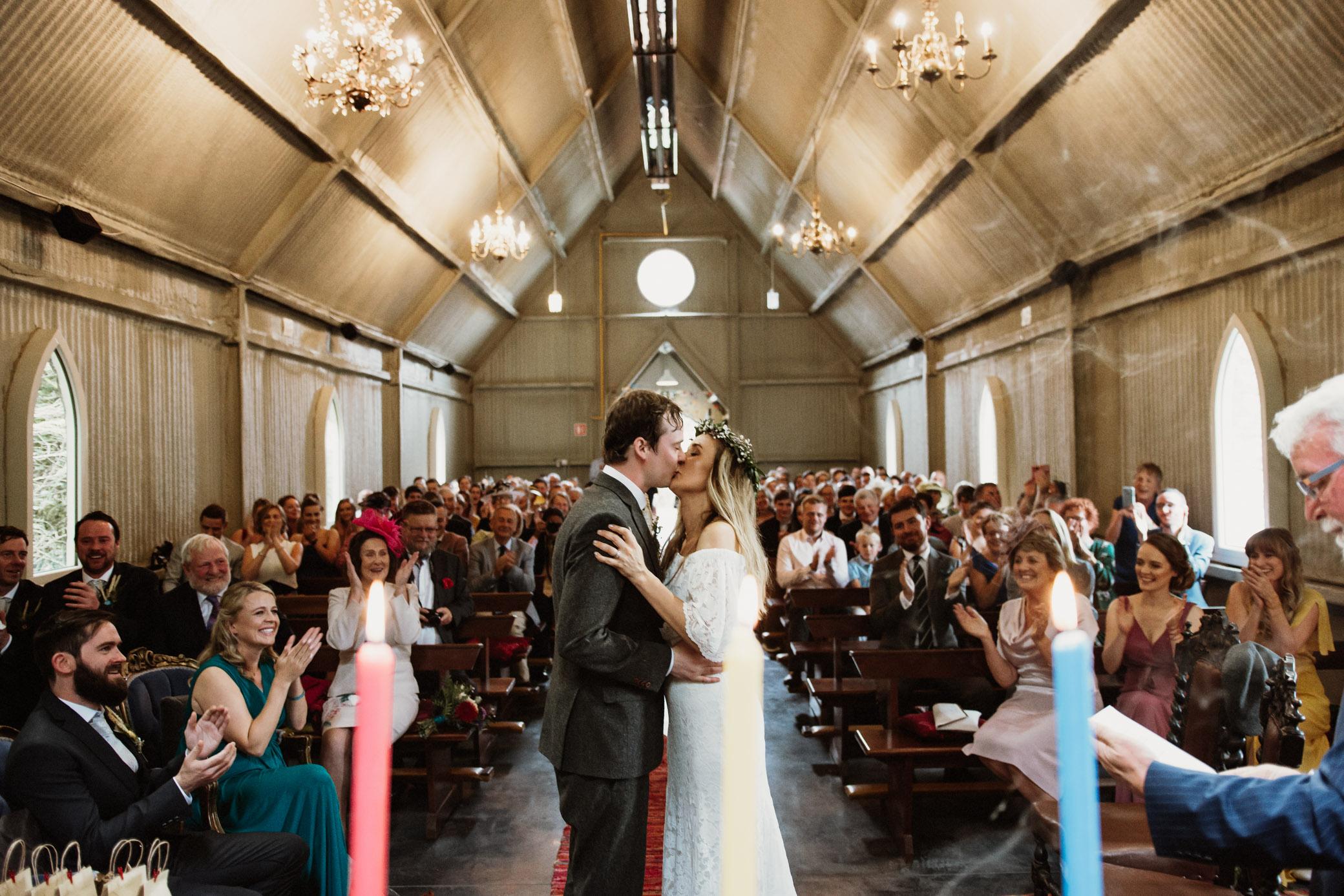 Eva&Chris - Mount Druid Alternative Wedding -110.jpg