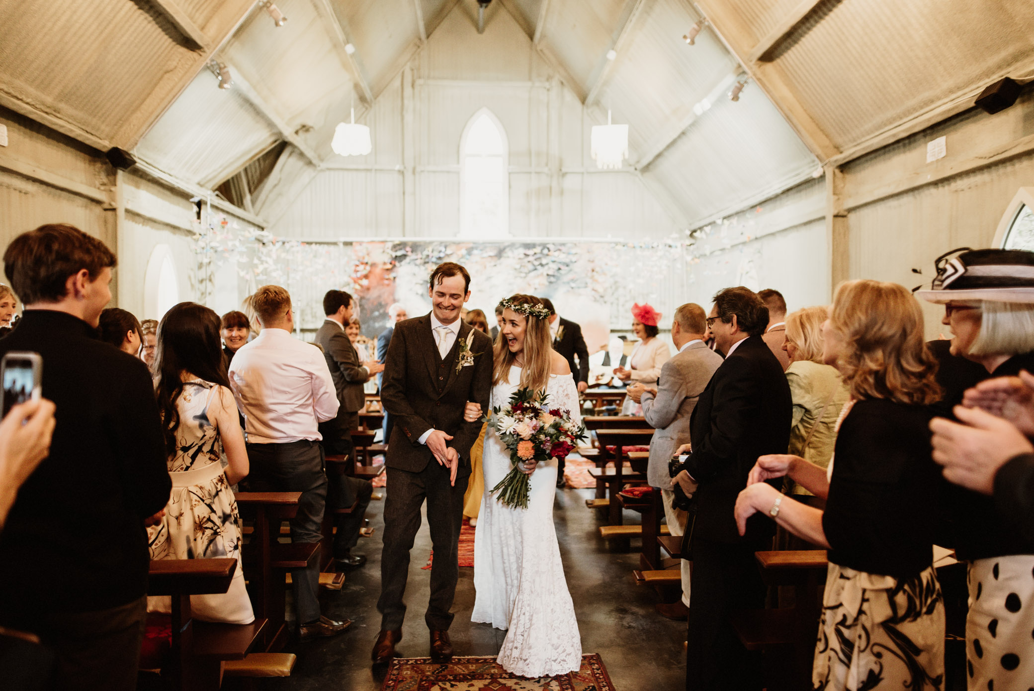 Eva&Chris - Mount Druid Alternative Wedding -115.jpg