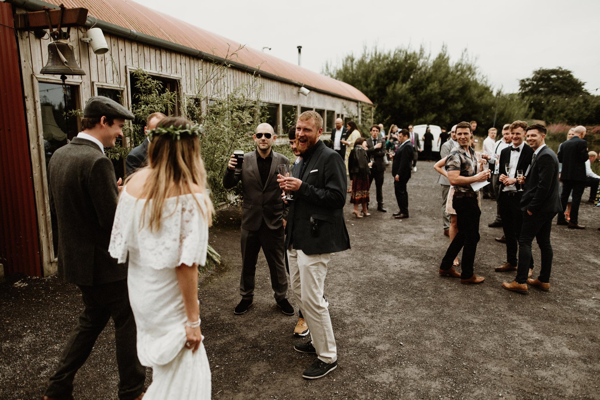 Eva&Chris - Mount Druid Alternative Wedding -131.jpg