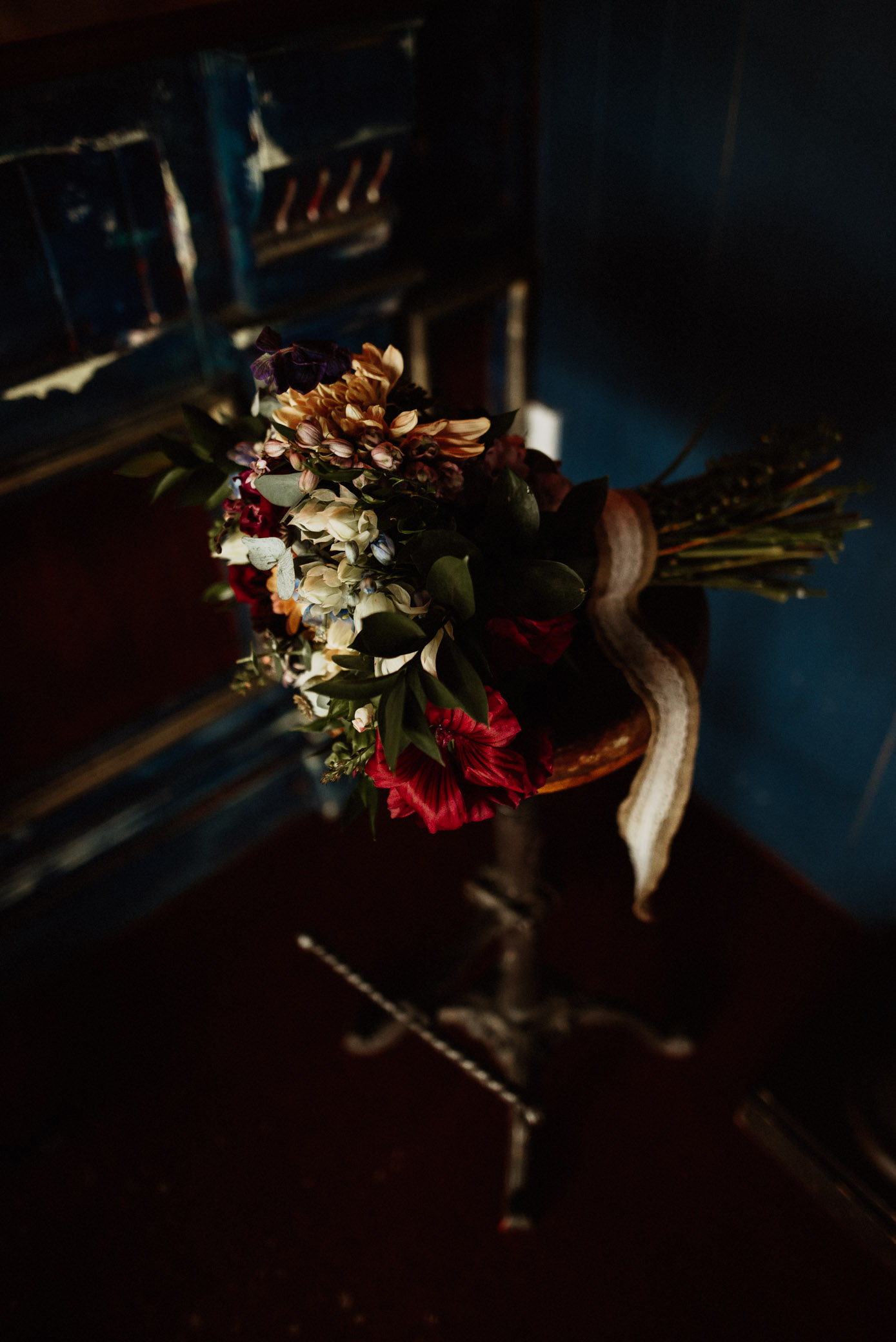 Eva&Chris - Mount Druid Alternative Wedding -140.jpg