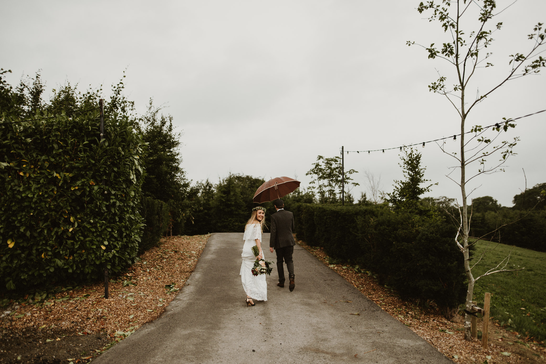Eva&Chris - Mount Druid Alternative Wedding -153.jpg