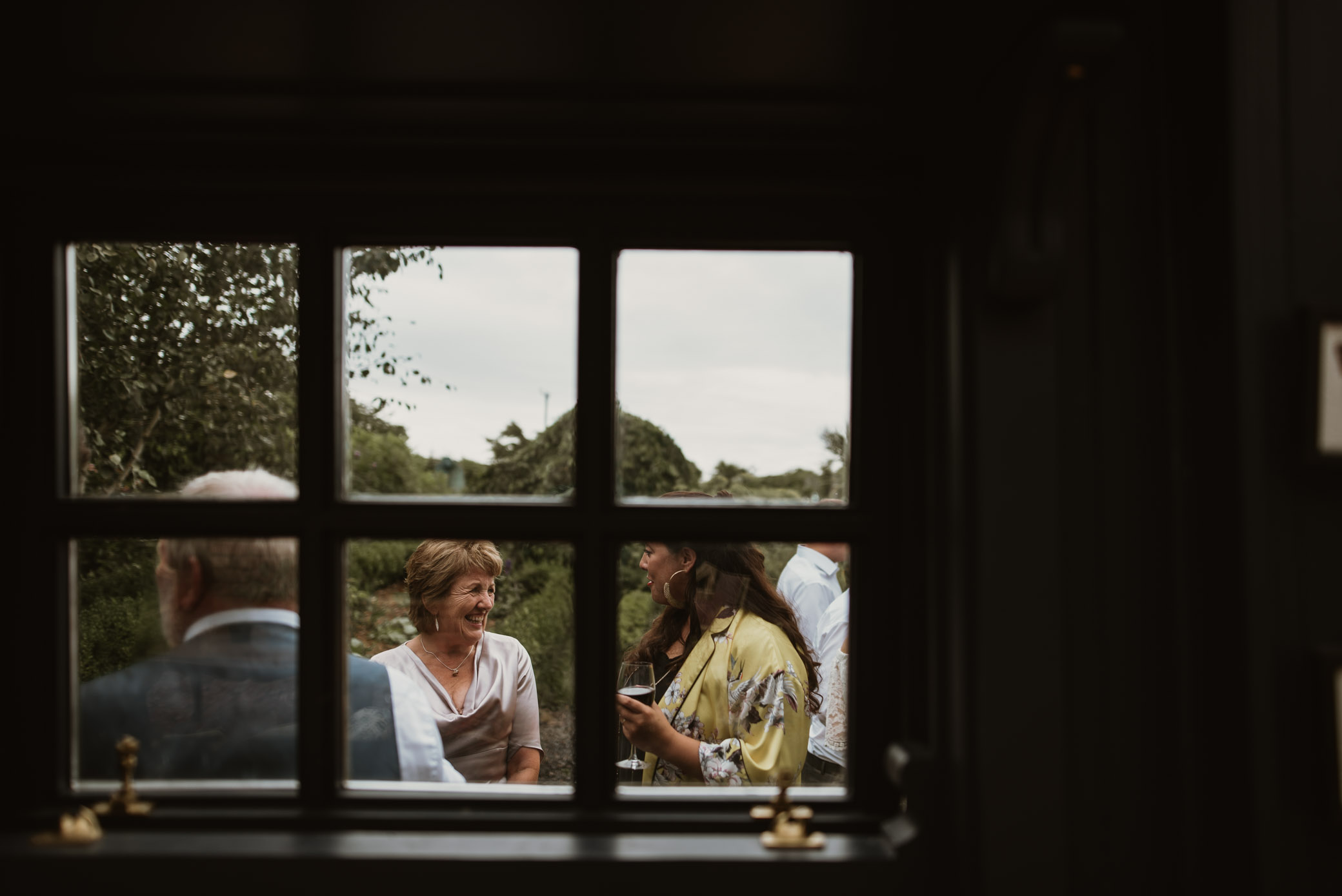 Eva&Chris - Mount Druid Alternative Wedding -170.jpg