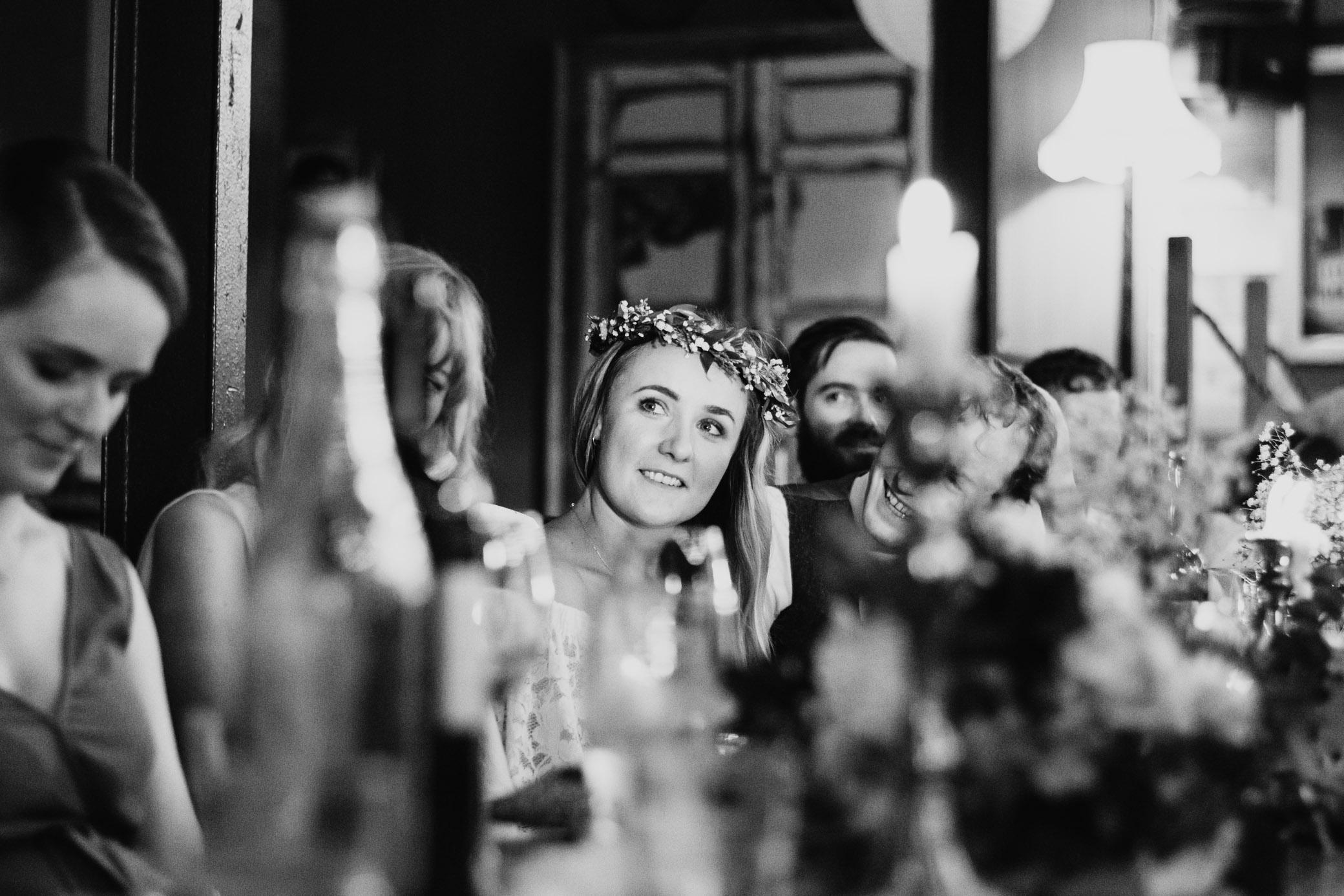 Eva&Chris - Mount Druid Alternative Wedding -175.jpg