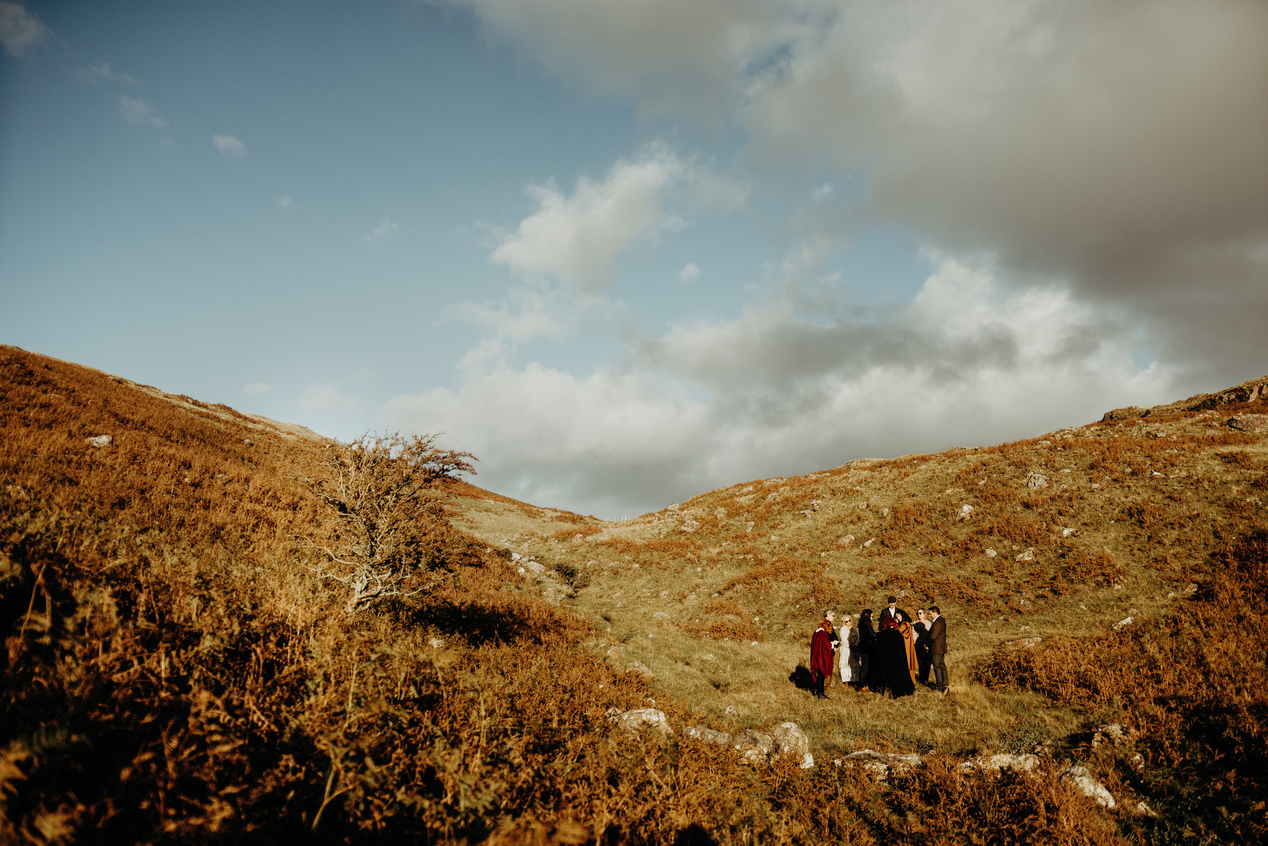 Elopement Photographer Dublin-37.jpg