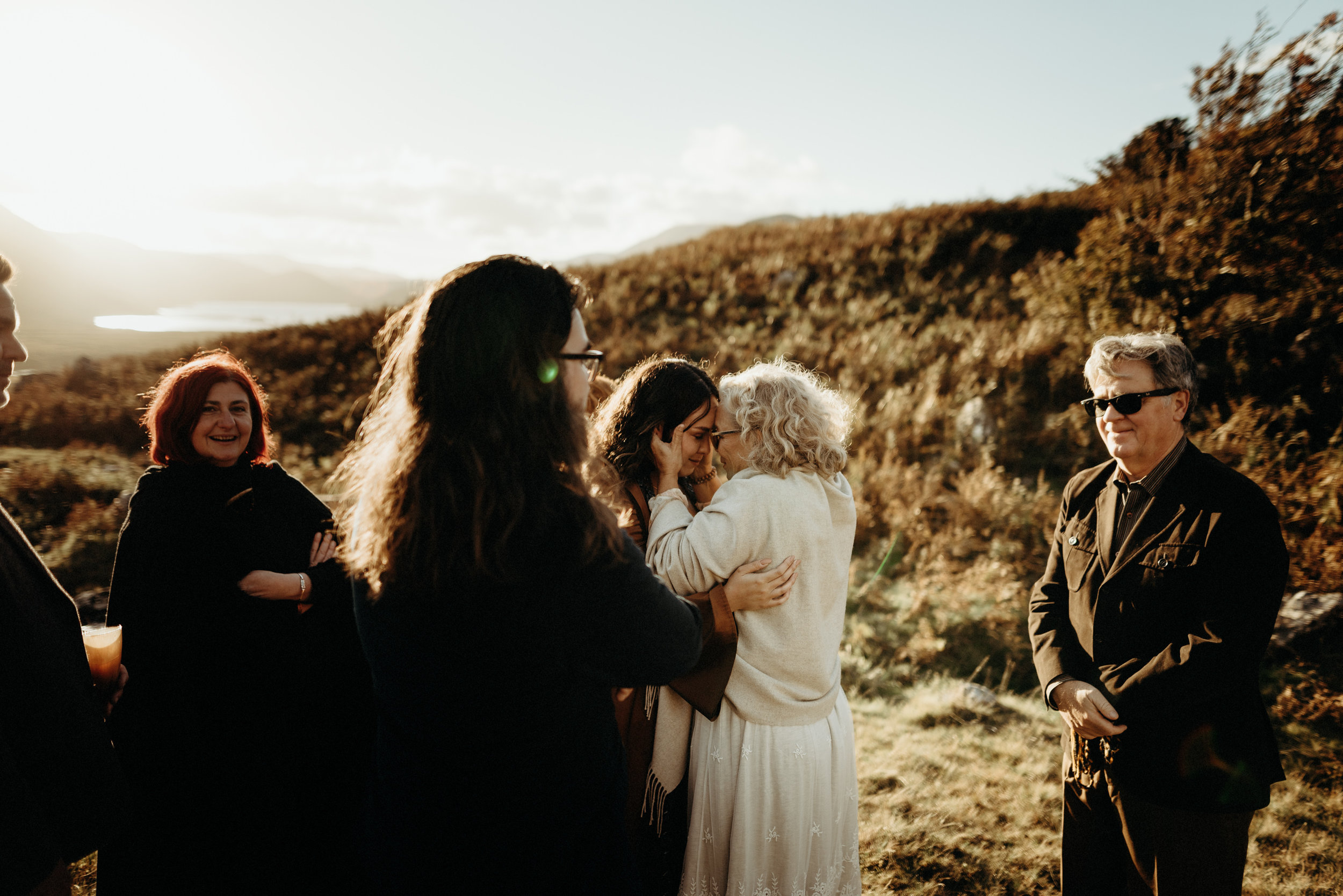 Elopement Photographer Dublin-57.jpg