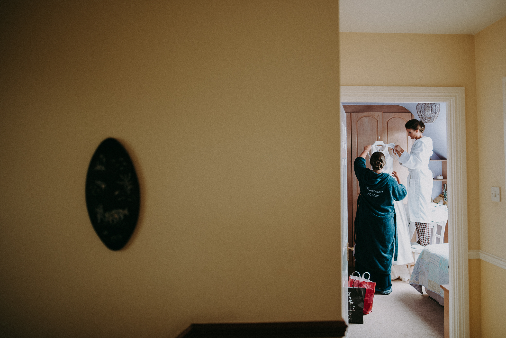 Katie & Louis_Wedding-3.jpg