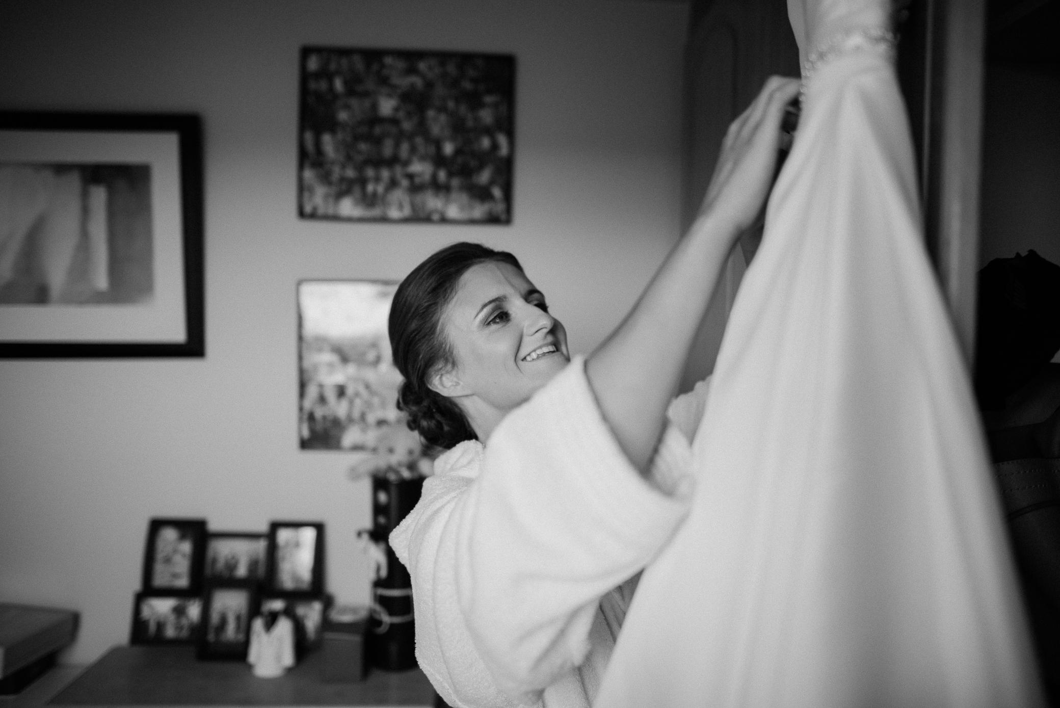 Katie & Louis_Wedding-6.jpg