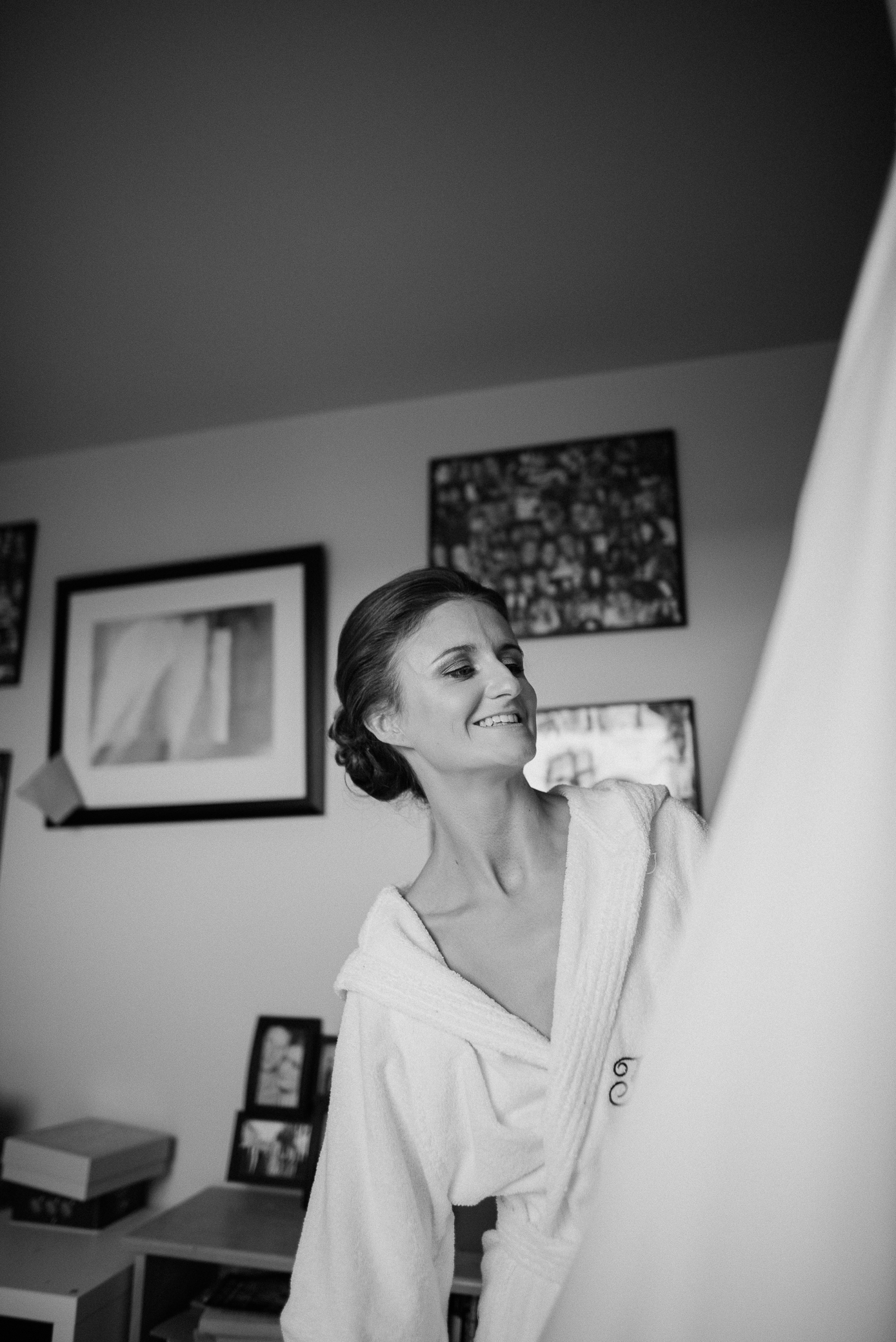 Katie & Louis_Wedding-7.jpg