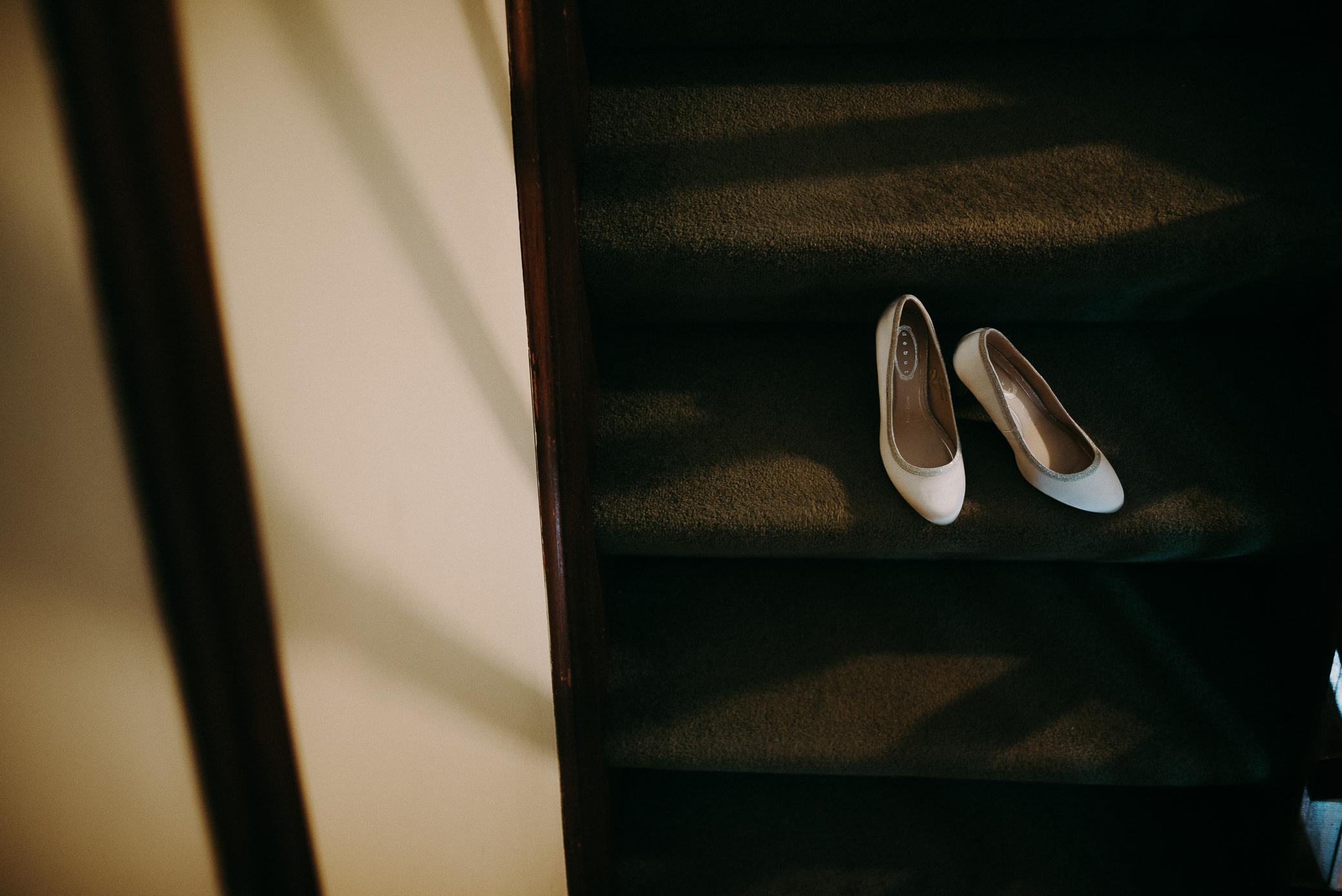Katie & Louis_Wedding-8.jpg