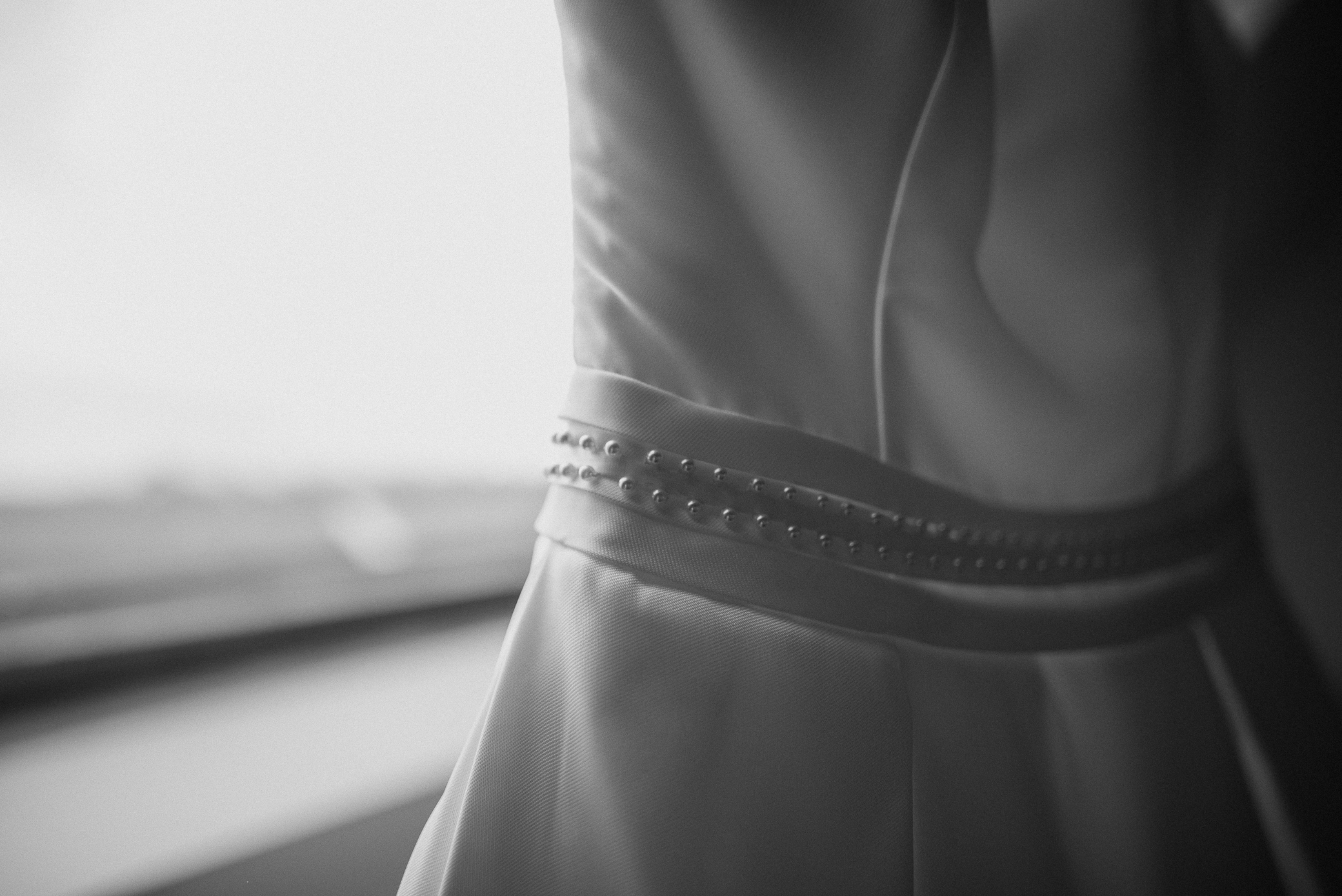 Katie & Louis_Wedding-10.jpg