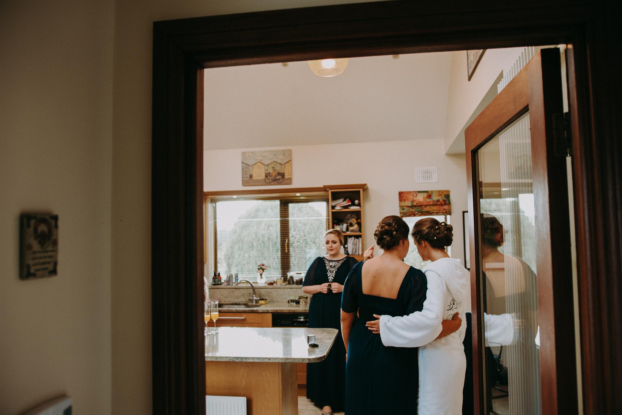 Katie & Louis_Wedding-12.jpg