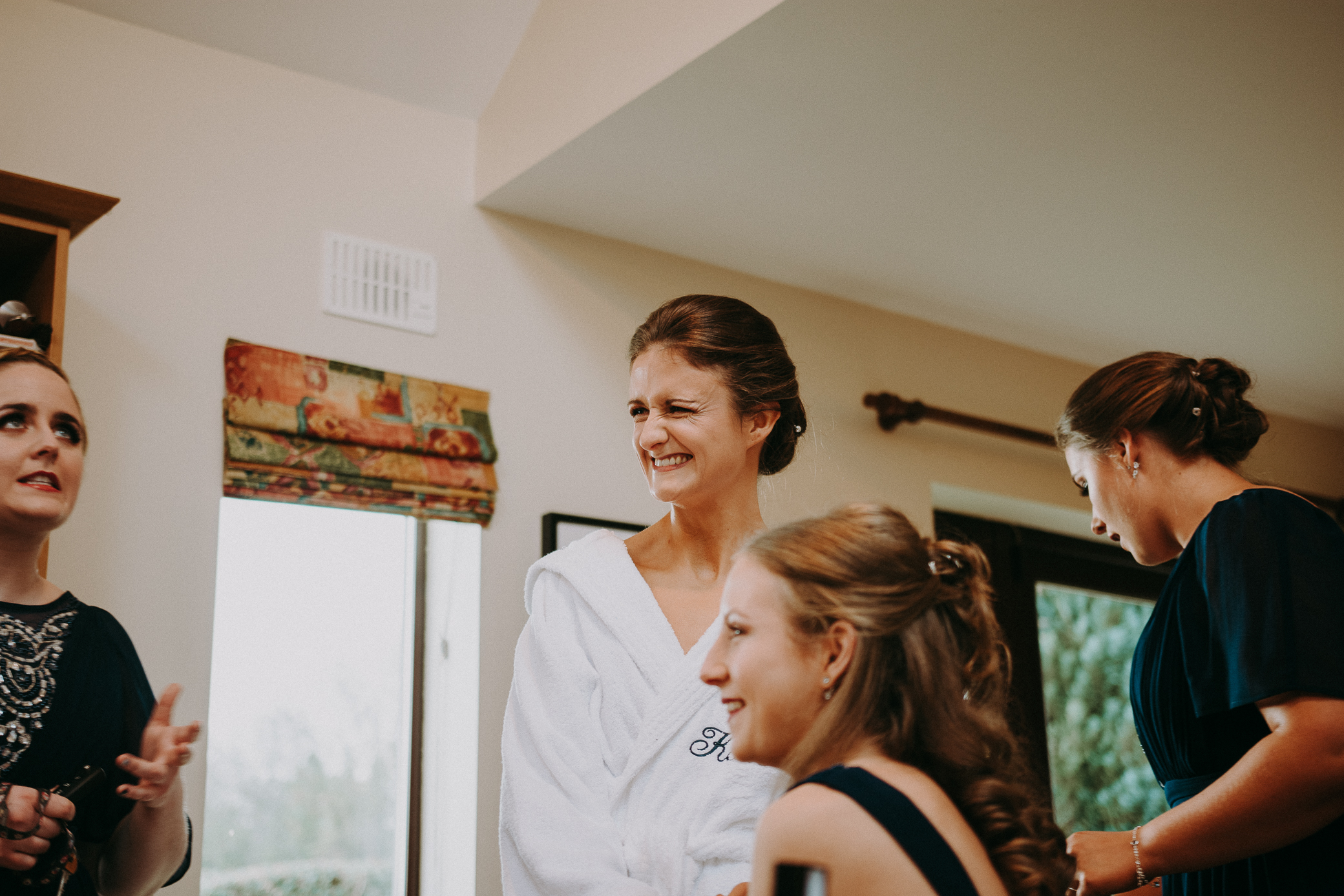 Katie & Louis_Wedding-13.jpg