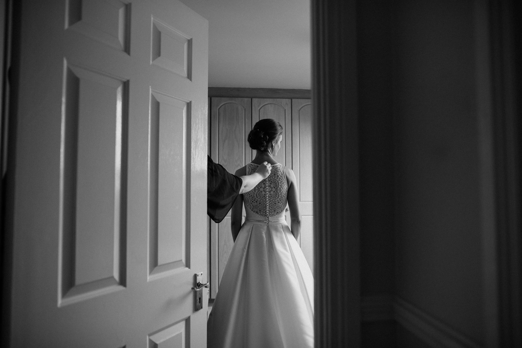 Katie & Louis_Wedding-20.jpg