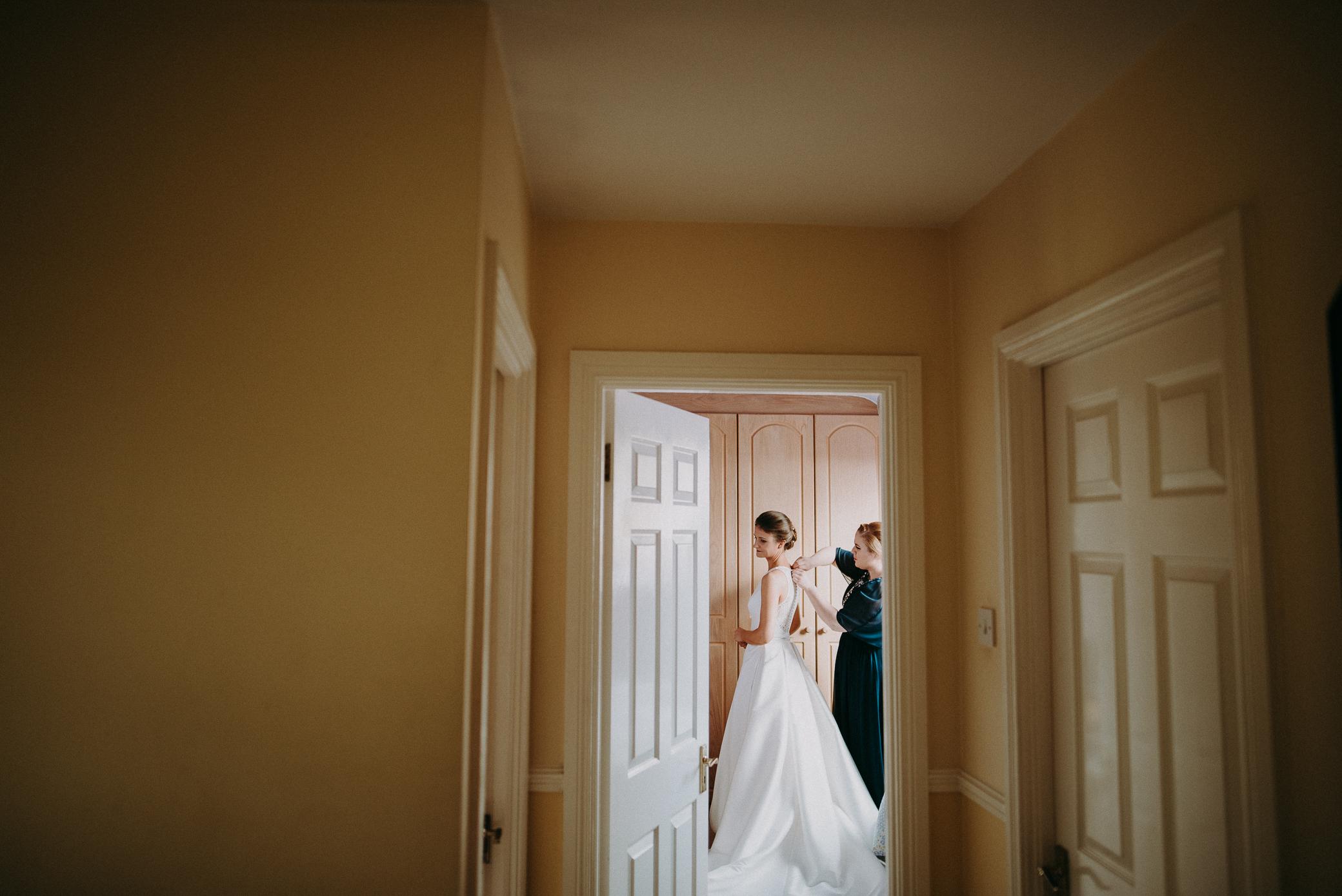 Katie & Louis_Wedding-19.jpg